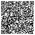 QR code with Palm Beach Accident & Rehab contacts