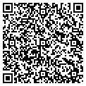 QR code with Forest Lake Academy contacts