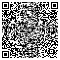QR code with Soles Curtis Trucking contacts