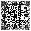 QR code with El Dorado City Public Works contacts