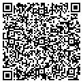 QR code with Lab Realty Group contacts