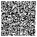 QR code with Us Post Office Tampa Vmf contacts