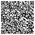 QR code with Spring Food Store contacts