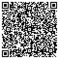 QR code with John Mc Alister & Assoc contacts
