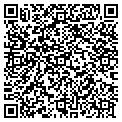 QR code with Razzle Dazzle Balloons Inc contacts