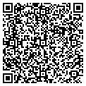 QR code with Mercedes Homes Inc contacts