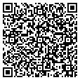 QR code with Jtm Properties contacts
