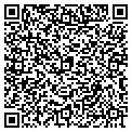 QR code with Luscious Lawns Landscaping contacts