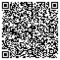 QR code with Bay Area Trading Co contacts