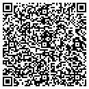 QR code with American Mortgage Service contacts