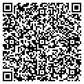 QR code with Municipal Equipment Co contacts