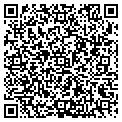QR code with Stoney's Barber Shop contacts