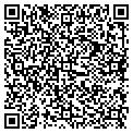 QR code with Yeungs Chinese Restaurant contacts