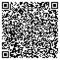 QR code with North Jacksonville Church contacts