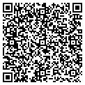 QR code with Air Tiger Express contacts