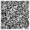 QR code with Thompson Mechanical Contrs Inc contacts