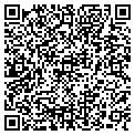 QR code with ICI Dulux Paint contacts
