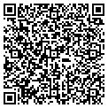 QR code with Jerold K Braun CPA contacts