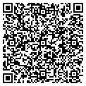 QR code with Flying W Farms contacts