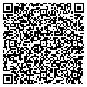 QR code with Florida Rural Water Assn contacts