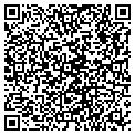 QR code with Fox Bikini Entertainment Inc contacts