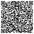 QR code with Thomas & Jumper Inc contacts