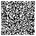 QR code with Fairmont Homeowners Assn contacts