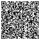 QR code with Decorators Delite-The Palm contacts