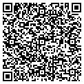 QR code with Joy of Yoga Inc contacts