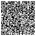 QR code with Motel Ocean Lodge contacts