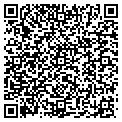 QR code with Randy's Health contacts