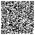 QR code with Benji Auto Repair contacts