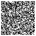 QR code with Discount Flowers & Gift contacts