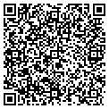 QR code with Waks & Barnett PA contacts