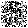 QR code with Sundance Pools contacts