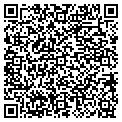 QR code with Associated Retail Marketing contacts
