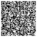 QR code with Tonys Bait & Tackle contacts