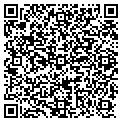 QR code with Boyer Shannon Lyle MD contacts