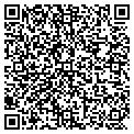 QR code with Pauls Lawn Care Inc contacts