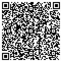 QR code with C E S Insurance contacts