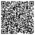 QR code with Else Group contacts