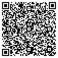 QR code with Be Healthy contacts