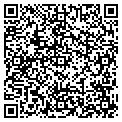 QR code with Gle Associates Inc contacts