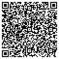 QR code with Lighthouse Learning Center contacts