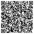 QR code with Era Emergency Road contacts