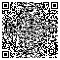 QR code with Myleika's Dollars Discount Inc contacts