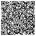 QR code with Moving & More Relocation Service contacts
