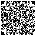 QR code with Banks Mortgage Corp contacts