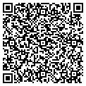 QR code with Sunshine Before After Program contacts