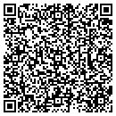 QR code with South Miami Audiology Conslnts contacts
